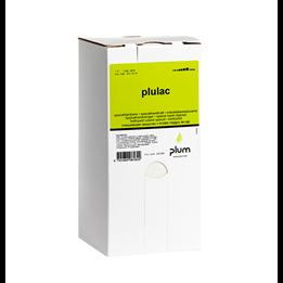 Handrengöring Plum Plulac 1,4L Bag-in-Box