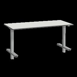 Arbetsbord höj- och sänkbara 90kg
