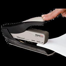 Häftapparat Paper Pro