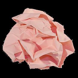 Färgat Papper A4 80g