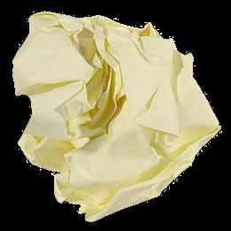 Färgat Papper A4 120g