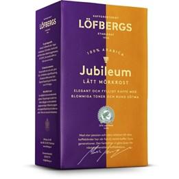 Kaffe Löfbergs Jubileum 450g