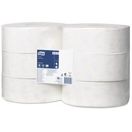 Toalettpapper Tork Advanced T1 2-lager