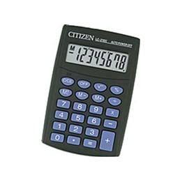 Räknare Citizen LC-210II
