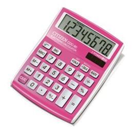 Räknare Citizen CDC-80