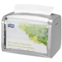 Dispenser Tork N4