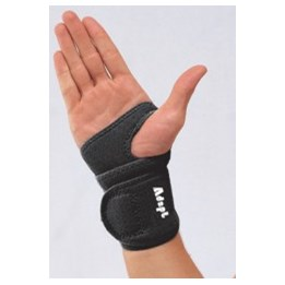 Vristskydd Adapt Wrist support