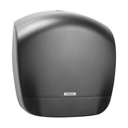 Dispenser Katrin Gigant Toalett S