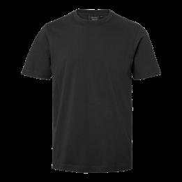T-shirt Kings Svart L