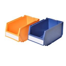 Förrådsback Arca 1074, 250x148x130mm