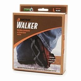 Halkskydd till Skor Yaktraxs Walker