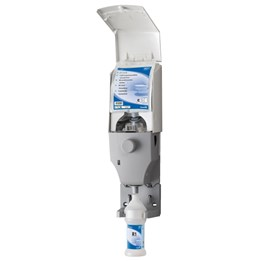 Dispenser Divermite S