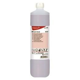 Kalkrent Taski Sani Acid 1L