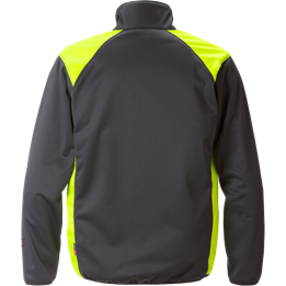 Windstopper Jacka 4962 GWC