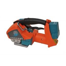 Bandningsverktyg ITA-20