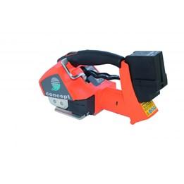 Bandningsverktyg ITA-21