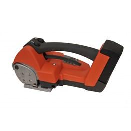 Bandningsverktyg ITA-24