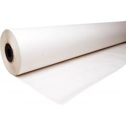Silkespapper på rulle