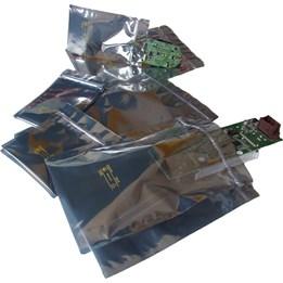 Emballagepåse ESD skärmande