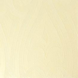 Servett Elegance Lily 40x40cm