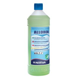 Allrent Alloren