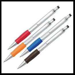 Stiftpenna Ballograf Opus