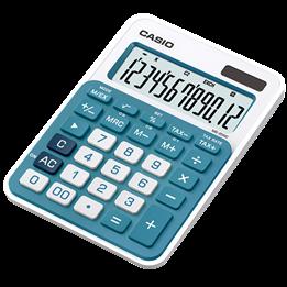 Räknare Casio MS-20NC