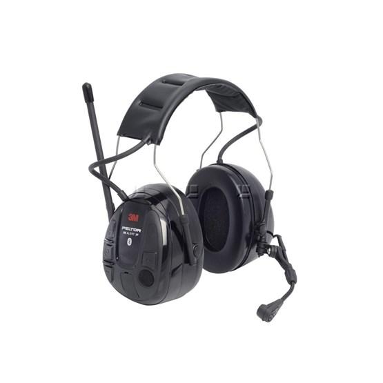 Hörselkåpa peltor optime