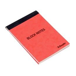 Block Notes A7
