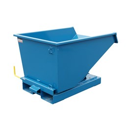 Tippcontainer Heavy Duty