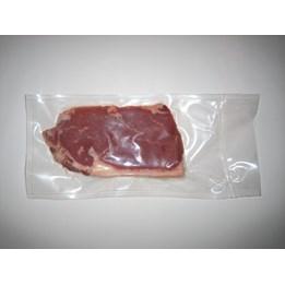 Vacpåse 90my för köttmörning