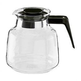 Reservkanna Kaffebrygg