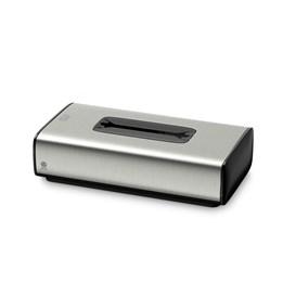 Dispenser Tork F1 Aluminium