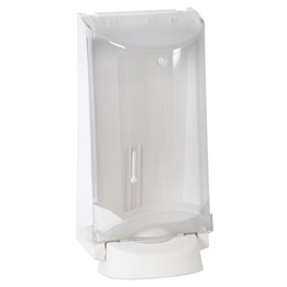 Dispenser Sterisol 2,5L
