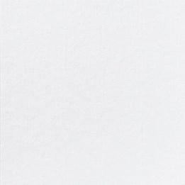 Servett 3-lager 24x24cm