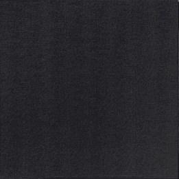 Servett Dunilin 48x48cm