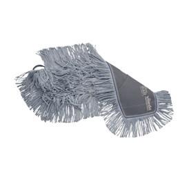 Fickmopp Swep Vileda 50cm