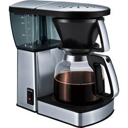 Kaffebryggare Melitta Execellent Steel