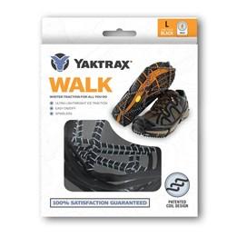 Skodubbar för Halka Yaktraxs Walker