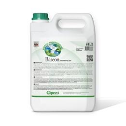 Golvvårdsmedel Gipeco Baseon Grundpolish 5L