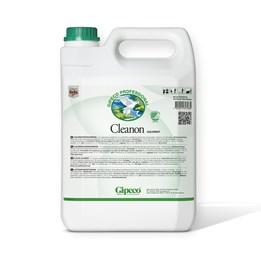 Golvrengöringsmedel Gipeco Cleanon 5L