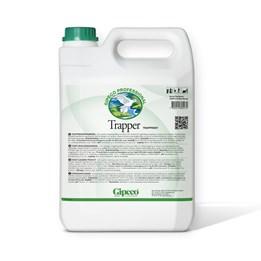 Trapprengöringsmedel Gipeco Trapper