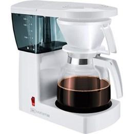 Kaffebryggare Melitta