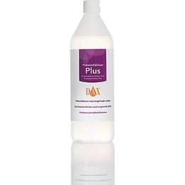 Ytdesinfektion Dax Plus 1L