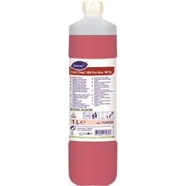 Sanitetsrent Sani 100 Pur-Eco 1L