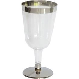 Champagneglas Celebration