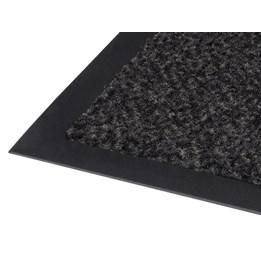 Textilmatta T-mat Smart