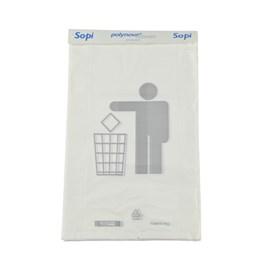 Avfallspåse Sopi