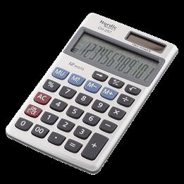 Räknare Nordic Office CH-257