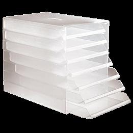Blankettbox Idealbox